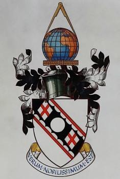 Urwick Arms2